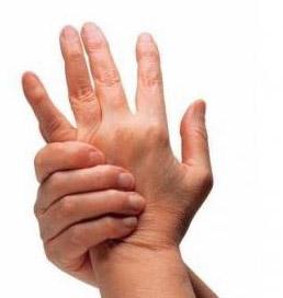 sclerodermie prognose