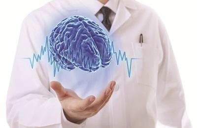 medisch specialist die aandoeningen van het zenuwstelsel opereert